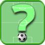Fussball-Fragen Logo